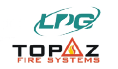 Topaz Fire Systems